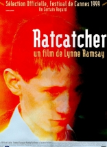 ����� �������� Ratcatcher 1999