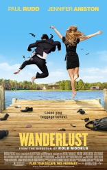 фильм Жажда странствий Wanderlust 2012