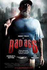 фильм Крутой чувак* Bad Ass 2012
