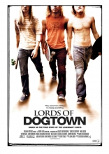 ����� ������ �������� Lords of Dogtown 2005