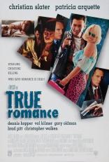 фильм Настоящая любовь True Romance 1993