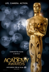 фильм Оскар 2012 84th Annual Academy Awards, The 2012