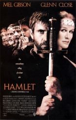 фильм Гамлет Hamlet 1990