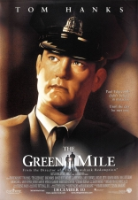 ����� ������� ���� Green Mile, The 1999