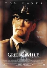 фильм Зеленая миля Green Mile, The 1999