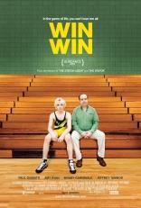 фильм Побеждай! Win Win 2011