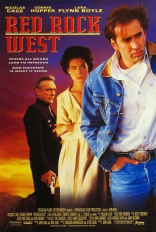 ����� ����������� ��������� Red Rock West 1993