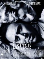 фильм Покидая Лас-Вегас Leaving Las Vegas 1995