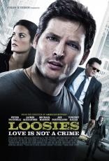 фильм Косяки Loosies 2011