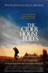 ����� ������� ��������� Cider House Rules, The 1999