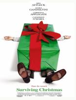 фильм Пережить Рождество Surviving Christmas 2004