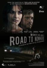 ����� ������ � ������* Road to Nowhere 2010