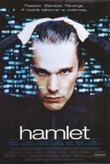 фильм Гамлет Hamlet 2000