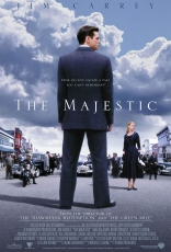����� �������� Majestic, The 2001