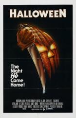 фильм Хэллоуин Halloween 1978