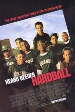 фильм Хардбол Hardball 2001