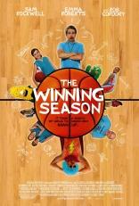 фильм Сезон побед* Winning Season, The 2009