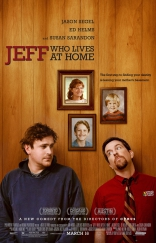 ����� �����, ������� ����* Jeff Who Lives at Home 2011