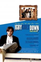 фильм Игби идет ко дну Igby Goes Down 2002