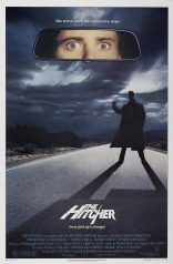 ����� �������� Hitcher, The 1986