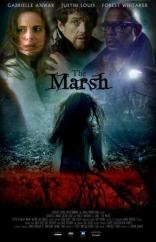 фильм Топь Marsh, The 2006