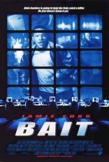 фильм На живца Bait 2000