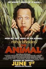 фильм Животное Animal, The 2001