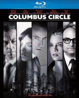 фильм Площадь Колумба* Columbus Circle 2012