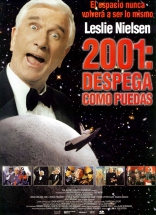 ����� ������ ������� 2001: A Space Travesty 2000