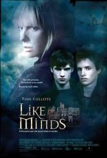 фильм Читая мысли Like Minds 2006