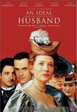 фильм Идеальный муж An Ideal Husband 1999