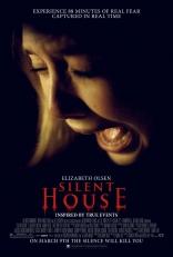 фильм Тихий дом* Silent House 2011