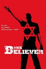 фильм Фанатик Believer, The 2001