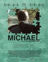 фильм Михаэль* Michael 2011