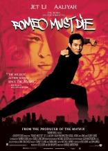 фильм Ромео должен умереть Romeo Must Die 2000