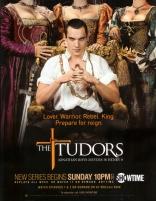 фильм Тюдоры Tudors, The 2007-2010
