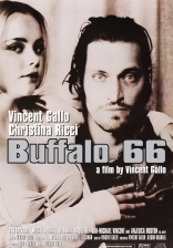 фильм Баффало 66 Buffalo '66 1998