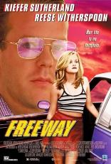 фильм Шоссе Freeway 1996