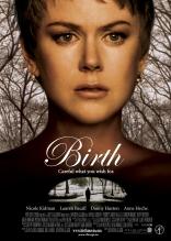 фильм Рождение Birth 2004
