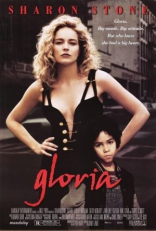 фильм Глория Gloria 1999