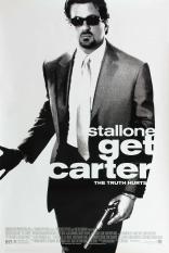 ����� ������ ������� Get Carter 2000