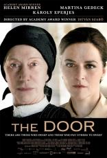 фильм Дверь* Door, The 2012