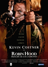 ����� ����� ���: ����� ����� Robin Hood: Prince of Thieves 1991