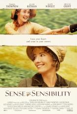фильм Разум и чувства Sense and Sensibility 1995