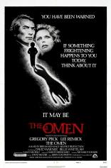 фильм Омен Omen, The 1976