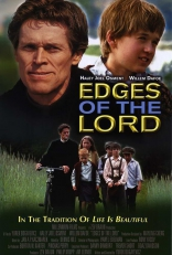 ����� ���� ������ Edges of the Lord 2001