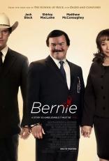 фильм Берни* Bernie 2011