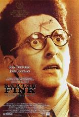 фильм Бартон Финк Barton Fink 1991