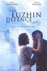 фильм Защита Лужина Luzhin Defence, The 2000
