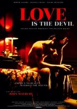 фильм Любовь - это дьявол